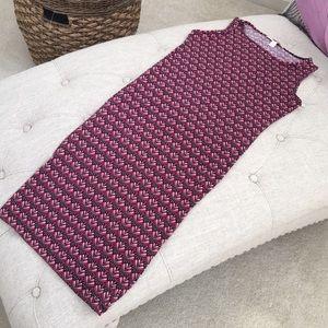 H&M Dress medium
